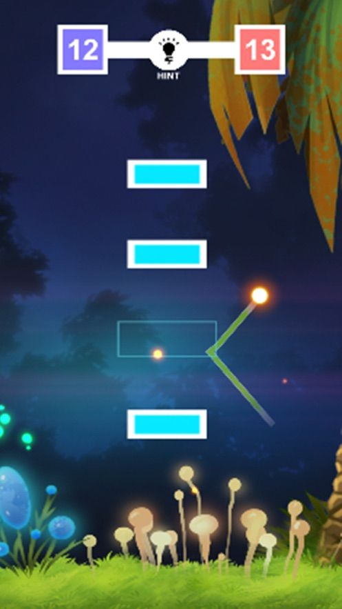 弹力实验室小游戏APP破解版下载图片3