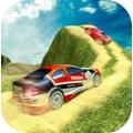 越野快车爬山游戏最新安卓版下载 v1.0