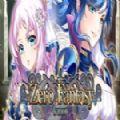 零幻想卡农游戏最新安卓版 v1.0