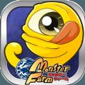 怪物农场游戏最新汉化版下载 v1.0