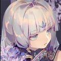 阎王不高兴游戏官方网站下载正式版 v0.0.0.33