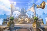 《龙之谷2》守护测试即将开启,还原极致畅爽的战斗体验[多图]