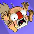 糟老头子坏得很小游戏APP最新版下载 v1.0