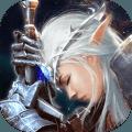 黎明之塔手游无限版下载 v1.0