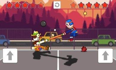 双人口袋大作战游戏官方版下载图片2
