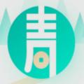 青木堂APP官方网站下载 v1.2.1