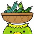 黄瓜大流行中文版