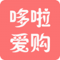 哆啦爱购APP官方版下载 v1.0