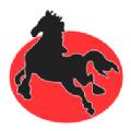 黑马小贷APP官方安卓版下载 v1.0
