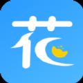 淘淘花贷款入口app官方版 v1.0