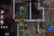 梦幻模拟战手游暗黑领域怎么过?65级协力战暗黑领域攻略[多图]