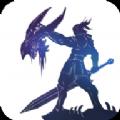 死亡阴影2游戏无敌版下载 v1.19.0.5