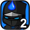 忍者无穷游戏无限金币下载 v2.5