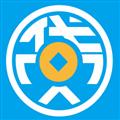 心禾贷款APP安卓版下载 v1.0