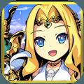 异世界转生测试游戏最新正式版 v1.0.0