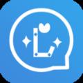 宝石网赚APP官方安卓版下载 v1.0.0