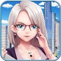理想城市游戏安卓版下载 v1.0.2