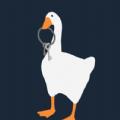 无名之鹅游戏最新完整版 v1.0