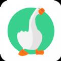 大鹅贷借款app官方版口子 v1.0