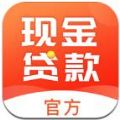 吸银口袋APP官方安卓版下载 v1.3