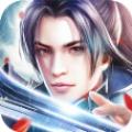 陈情剑诀手游安卓版下载 v1.0
