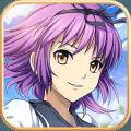 空之轨迹英雄纪元手游安卓版下载 v1.0