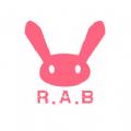 兔漫漫畫APP