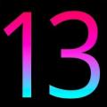 iOS13.1Beta4描述文件