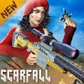 scarfall官网版