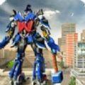 锤子机器人最新版