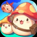 彩虹村冒险手游官方正式版下载 v1.0