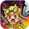 元气冒险家游戏无限钻石下载 v1.0