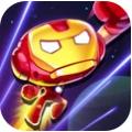 星际小蚂蚁之炫跳天团游戏无限金币下载 v1.0.0