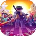 极品僵尸枪战游戏无限货币下载 v1.0.0
