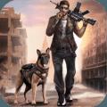末世英雄丧尸之战手游官网下载安卓版(Clash of Zombies) v0.18
