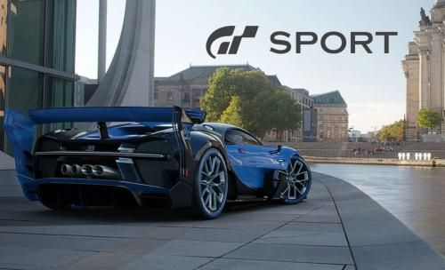 GT赛车6手机版全车辆破解版下载图片2