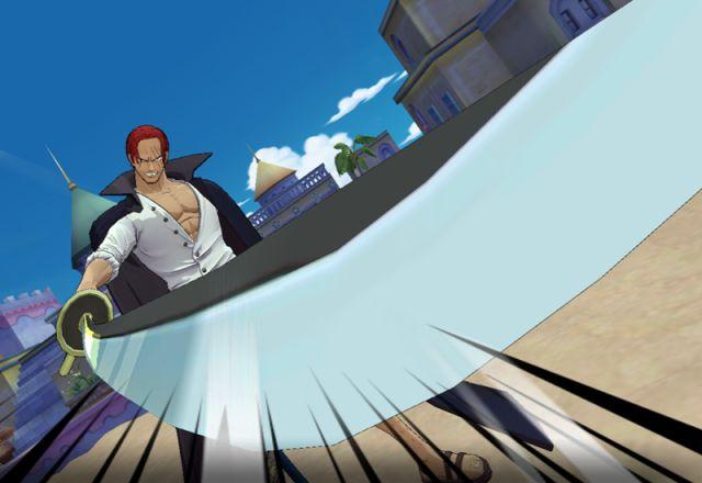 航海王燃烧意志100红发杰克斯加点攻略:强势SSR红发技能加点分享[视频][多图]图片3