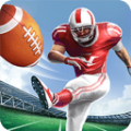 飞翔的橄榄球游戏安卓版下载 v1.16