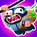 绳索强盗游戏安卓版下载 v1.0.1