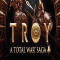 全面战争传奇特洛伊中文汉化免安装下载(Total War Saga: TROY) v1.0