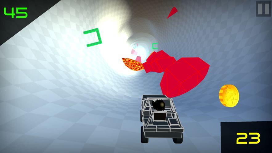 我的世界火柴人赛车无限金币ios破解版图片1