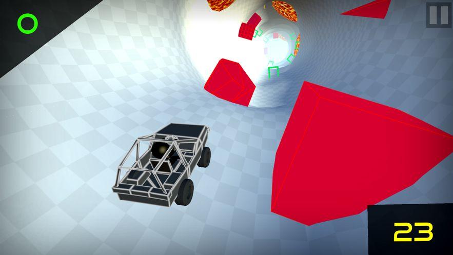 我的世界火柴人赛车无限金币ios破解版图片3