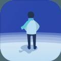 智疗全章节解锁免费完整版 v1.0
