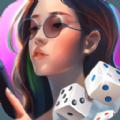 奇葩斗地主2019最新女神版下载安装 v1.0