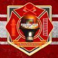 消防员之火焰消防战士游戏安卓版下载 v1.0