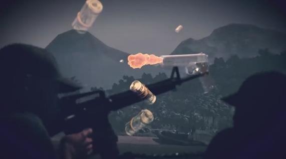 毒枭卡特尔崛起中文手机版官方下载图片3