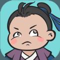 成语贪食蛇游戏无限提示下载 v1.0
