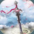 红颜霸业游戏官方网站下载正式版 v1.0
