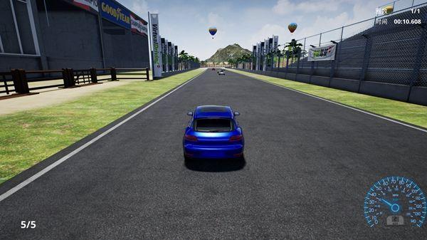 全能驾驶游戏手机最新版下载图片2