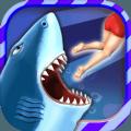 饥饿鲨进化2020无限钻石破解版下载 v6.8.0.0